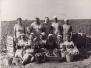 Арабатська стрілка 1940-80 років