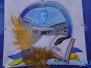 На Арабатській Стрілці відсвяткували Хидирлез