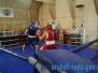 Х Міжнародний дитячий турнір з боксу