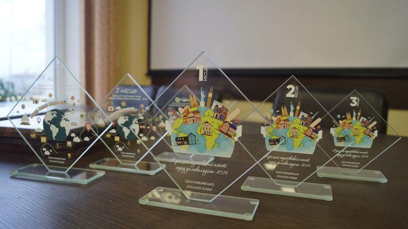 Счастливцевский сельсовет собрал рекордный туристический сбор